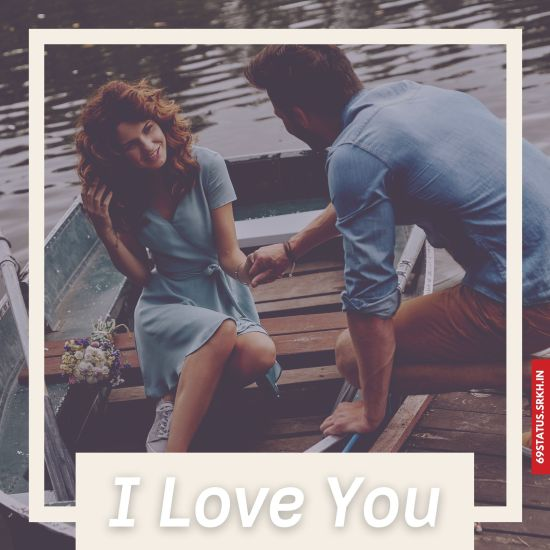 Romantic I Love You images hd