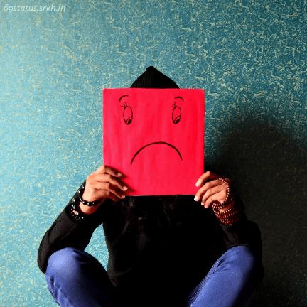 Sad Boy image sad face