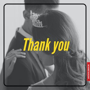 Thank You Images for Husbands full HD free download.
