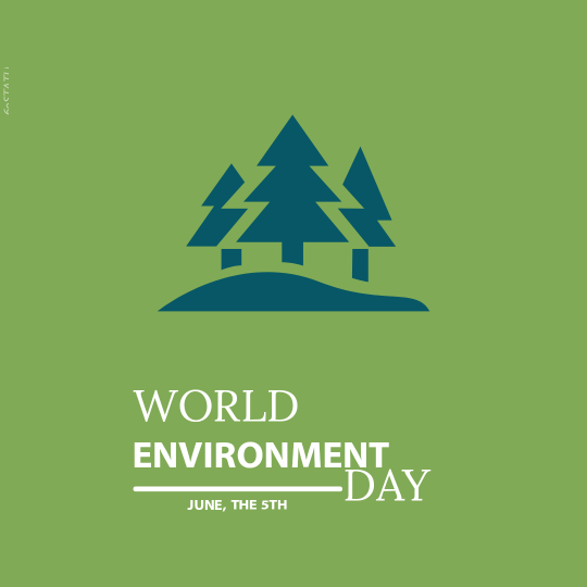 World Environment Day Photo HD full HD free download.