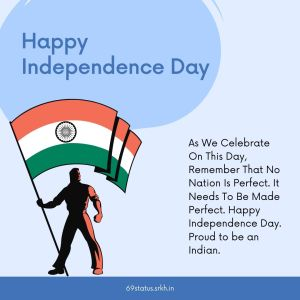 Www independence day images full HD free download.