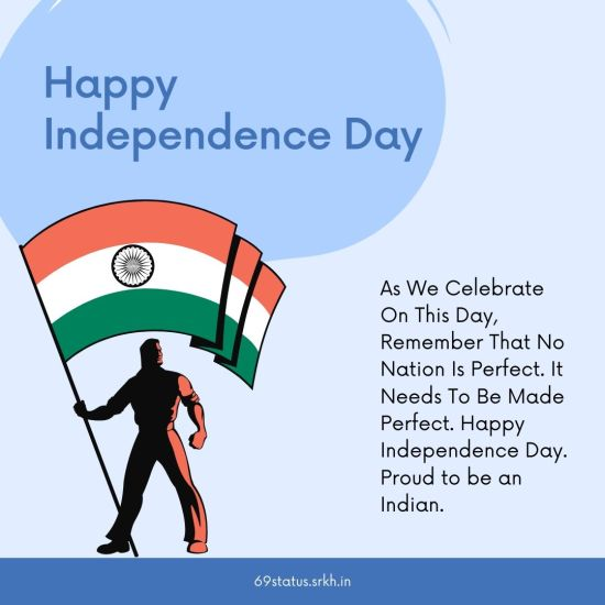 Www independence day images