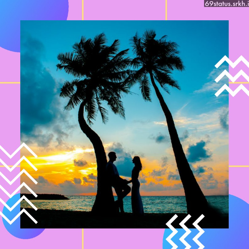 Www love image in full HD free download.