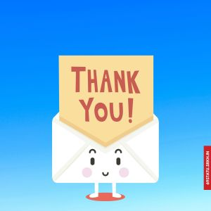 Www thank you images full HD free download.