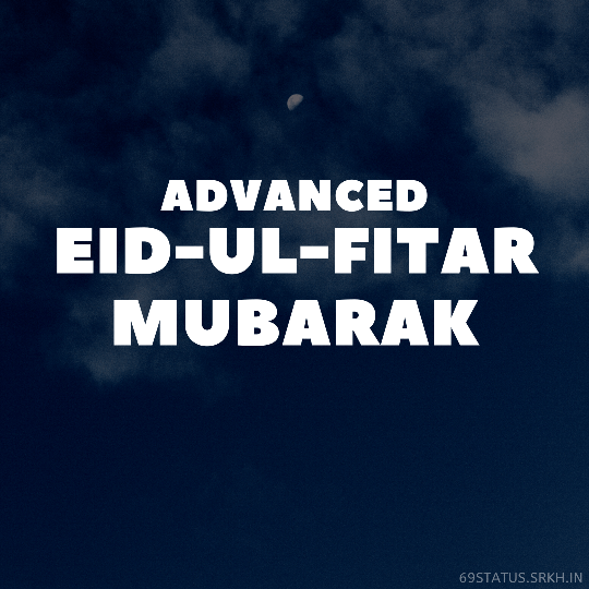 advanced eid ul fitar image hd full HD free download.