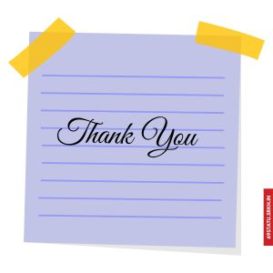 thankyouimages full HD free download.