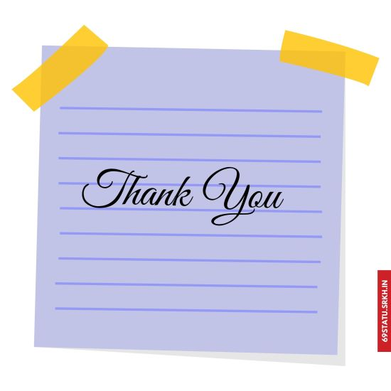 thank+you+images