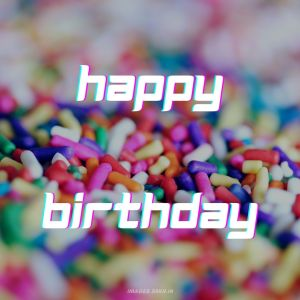 Beautiful Happy Birthday Images full HD free download.