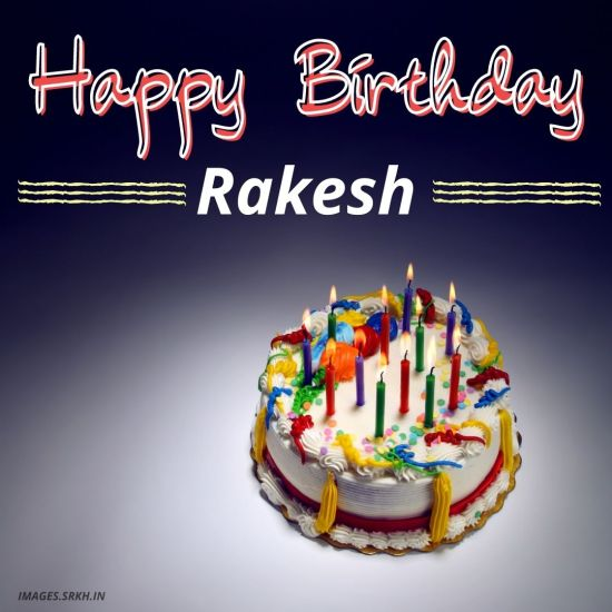 Download Happy Birthday Images With Names