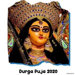 Durga Puja 2020 full HD free download.