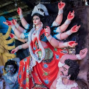 Durga Puja Best Image full HD free download.