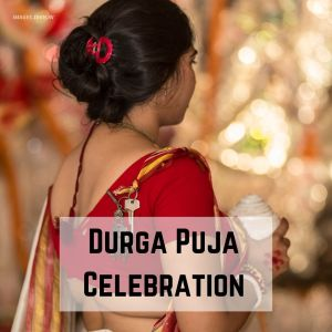 Durga Puja Celebration Images full HD free download.