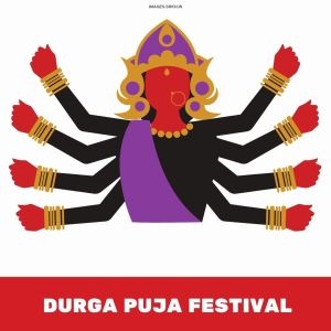Durga Puja Festival full HD free download.