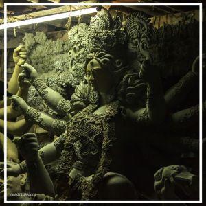 Durga Puja Hd Image Download full HD free download.