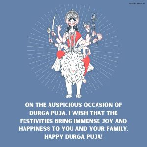 Durga Puja Quotes in hd full HD free download.