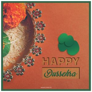 Dussehra 2020 full HD free download.