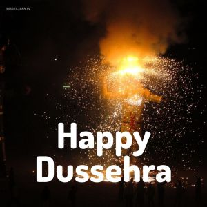 Dussehra Celebration full HD free download.