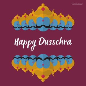 Dussehra Clipart Images full HD free download.