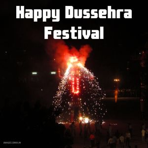 Dussehra Festival Images download full HD free download.