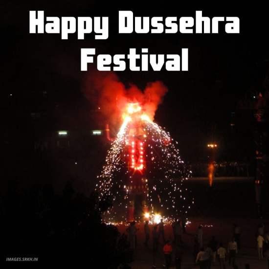 Dussehra Festival Images download