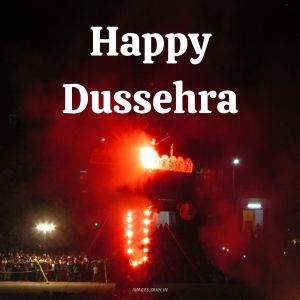 Dussehra Festival Images full HD free download.