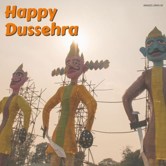 Dussehra Festival hd