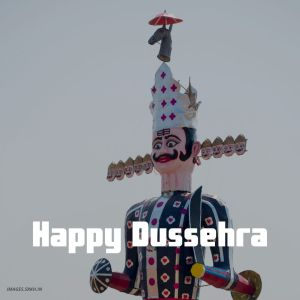 Dussehra Greetings Images download full HD free download.