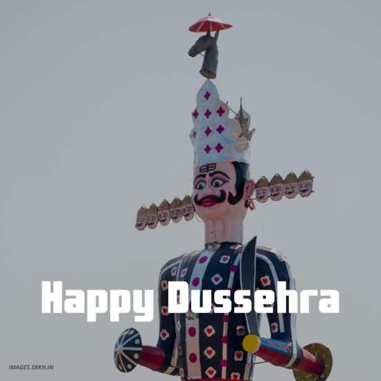 Dussehra Greetings Images download