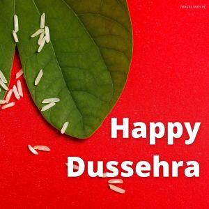 Dussehra Greetings hd full HD free download.