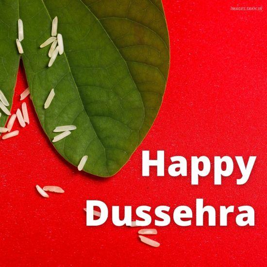 Dussehra Greetings hd