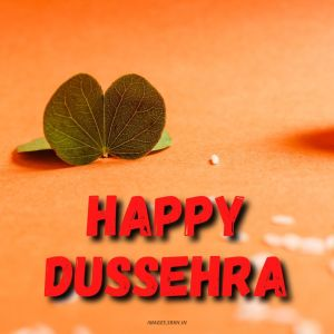 Dussehra Image full HD free download.