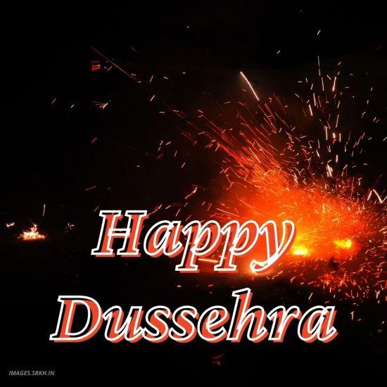 Dussehra Images Hd Download for free