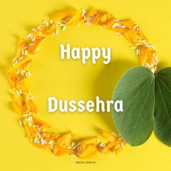 Dussehra Pics Images