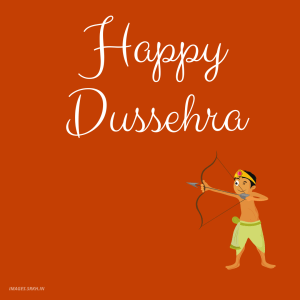 Dussehra Png full HD free download.