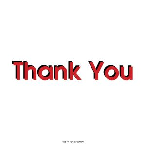 Formal Thank You Images for PPT HD full HD free download.