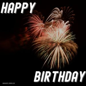 Free Download Happy Birthday Images full HD free download.