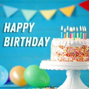 Happy Birthday Cake Images HD full HD free download.