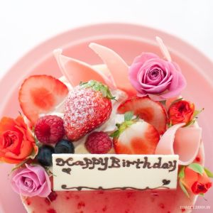 Happy Birthday Cake Images With Photo Editor full HD free download.