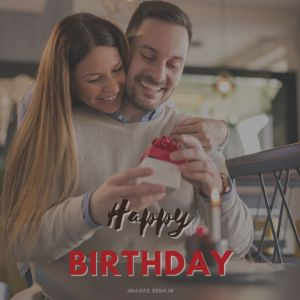 Happy Birthday Images For Him full HD free download.