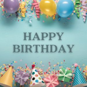 Happy Birthday Images Hd Free Download full HD free download.