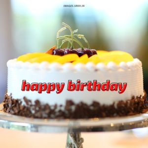 Happy Birthday Images With Names full HD free download.