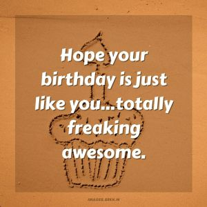 Happy Birthday Images With Quotes in fhd full HD free download.