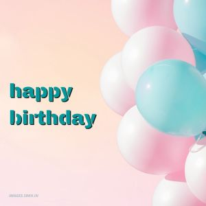 Happy Birthday Latest Images full HD free download.