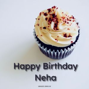 Happy Birthday Neha Cake Images full HD free download.