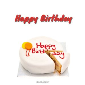 Happy Birthday New Images full HD free download.