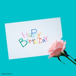 Happy Birthday Roses Images full HD free download.