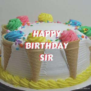 Happy Birthday Sir Images Hd pics full HD free download.