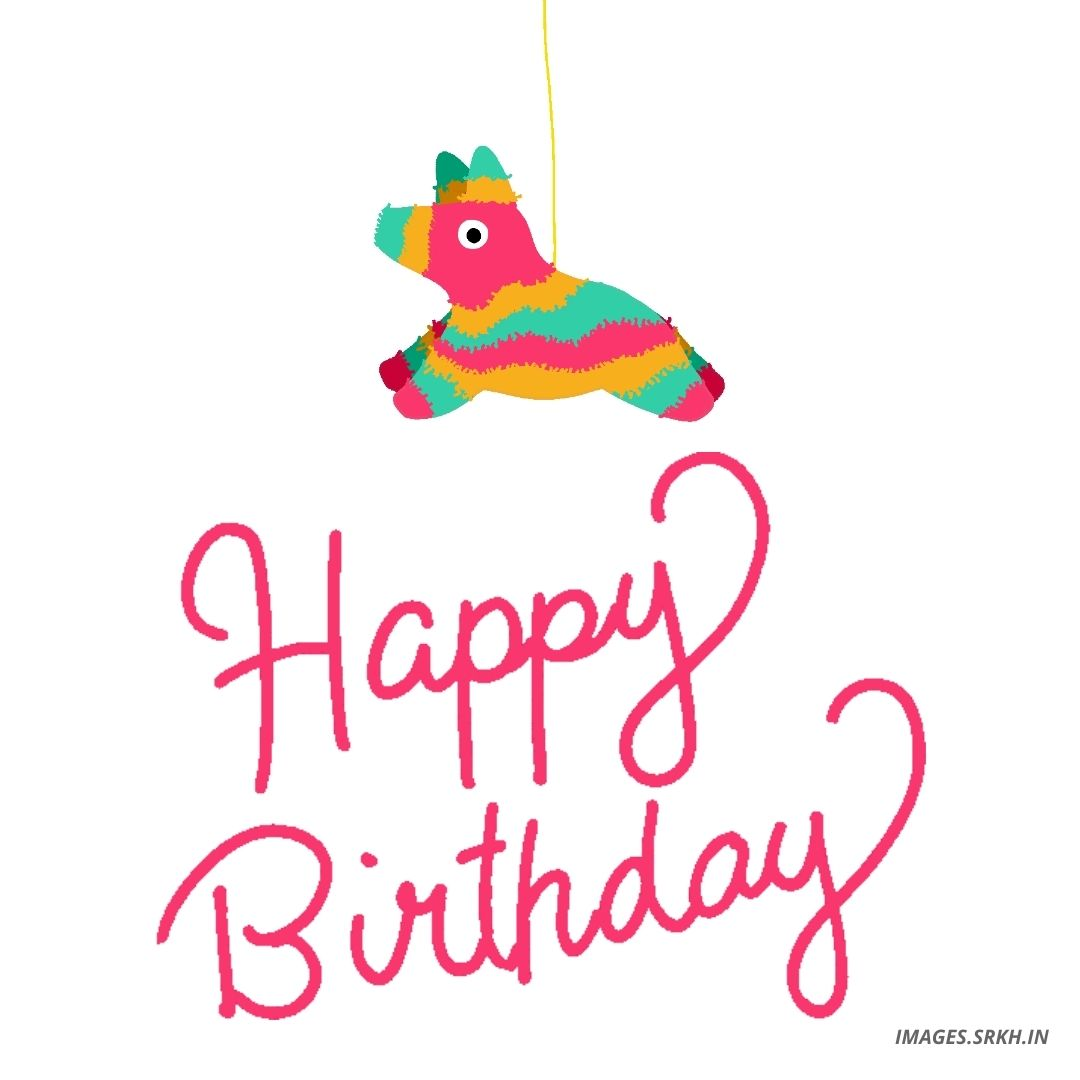 Happy Birthday Wish Images full HD free download.