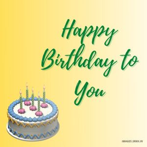 Happy Birthday Wishes Images Download full HD free download.