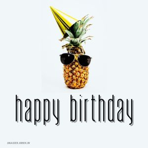 Happy Birthday Wishes Images Free Download full HD free download.